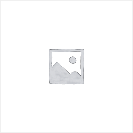 Bathroom Fixtures & Fittings