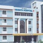 mamata-hospital-thane-1451386053-568264c526dfe